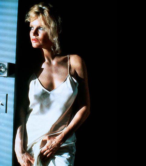 Photo of Top 15: 80s hotties