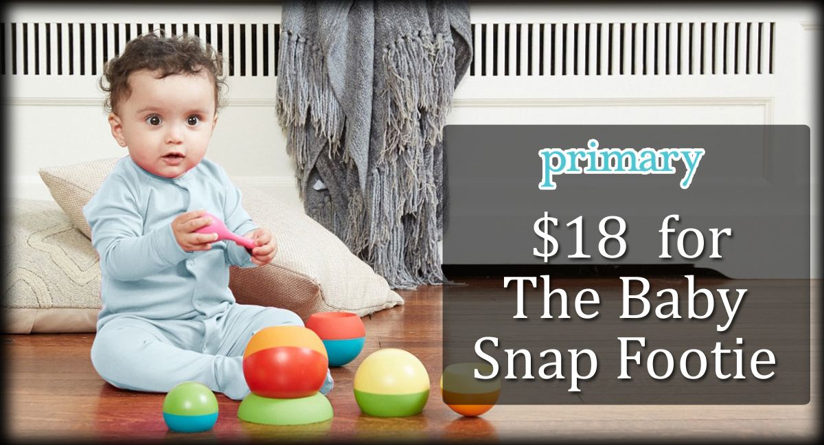 Pin on Primary Coupon Codes