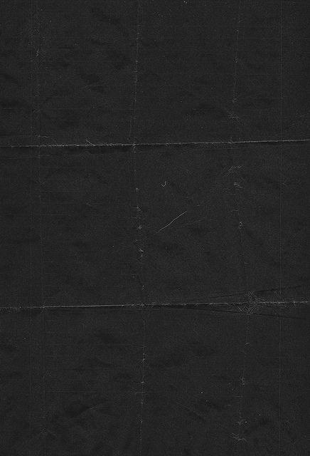 Folded Paper 5 Texture Graphic Design Black Paper Texture Graphic Design Posters