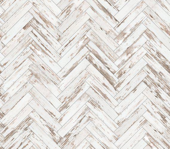 Herringbone Wallpaper Peel And Stick Wallpaper Removable For Interior Design Herringbone Wood Removable Wallpaper Rustic Modern Herringbone Wallpaper Farmhouse Wallpaper Peel And Stick Wallpaper