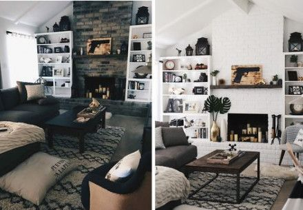 How to paint a room white brick fireplaces 69+ Ideas for 2019 #whitebrickfireplace How to paint a room white brick fireplaces 69+ Ideas for 2019 #howto #whitebrickfireplace How to paint a room white brick fireplaces 69+ Ideas for 2019 #whitebrickfireplace How to paint a room white brick fireplaces 69+ Ideas for 2019 #howto #whitebrickfireplace