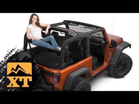 Jammock Black Jeep Wrangler Hammock 700371223939 87 16 Wrangler Yj Tj Jk Free Shipping Jeep Wrangler