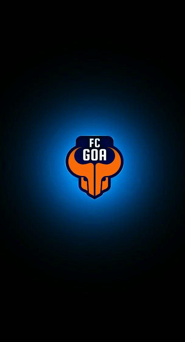 Pin On Fc Goa
