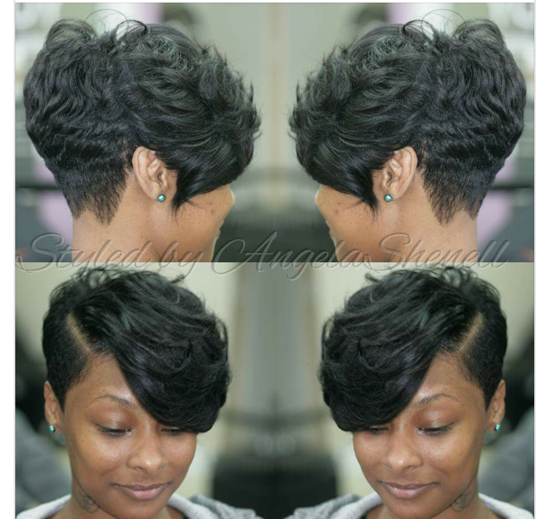 Looking For Hairstyles Thick Hair Awesome Because This Article Has Different Incredible Styles To Choose From