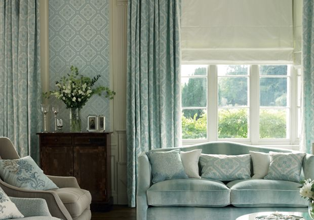 Pin by Ella on Living Room in 2019 | Pinterest | Laura ashley, Room and Living Room