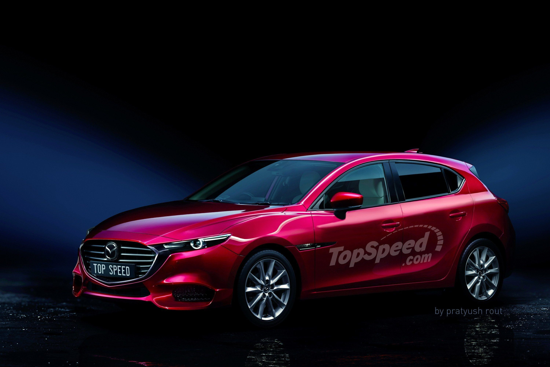 2020 Mazda2 2020 Mazda 2 2020 Mazda2 All New Mazda 2 2020 Mazda Bmw Mazda 3 Sedan