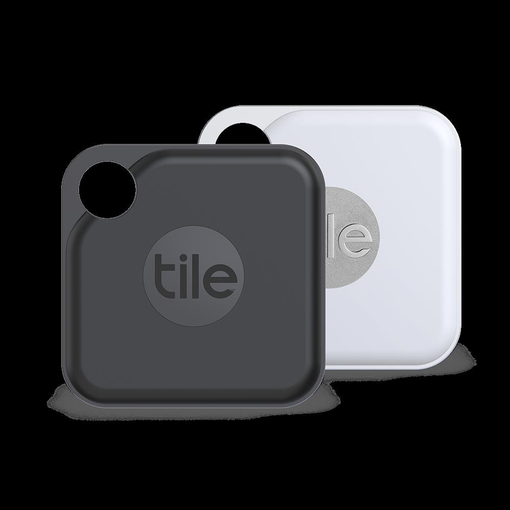 Tile Pro 1