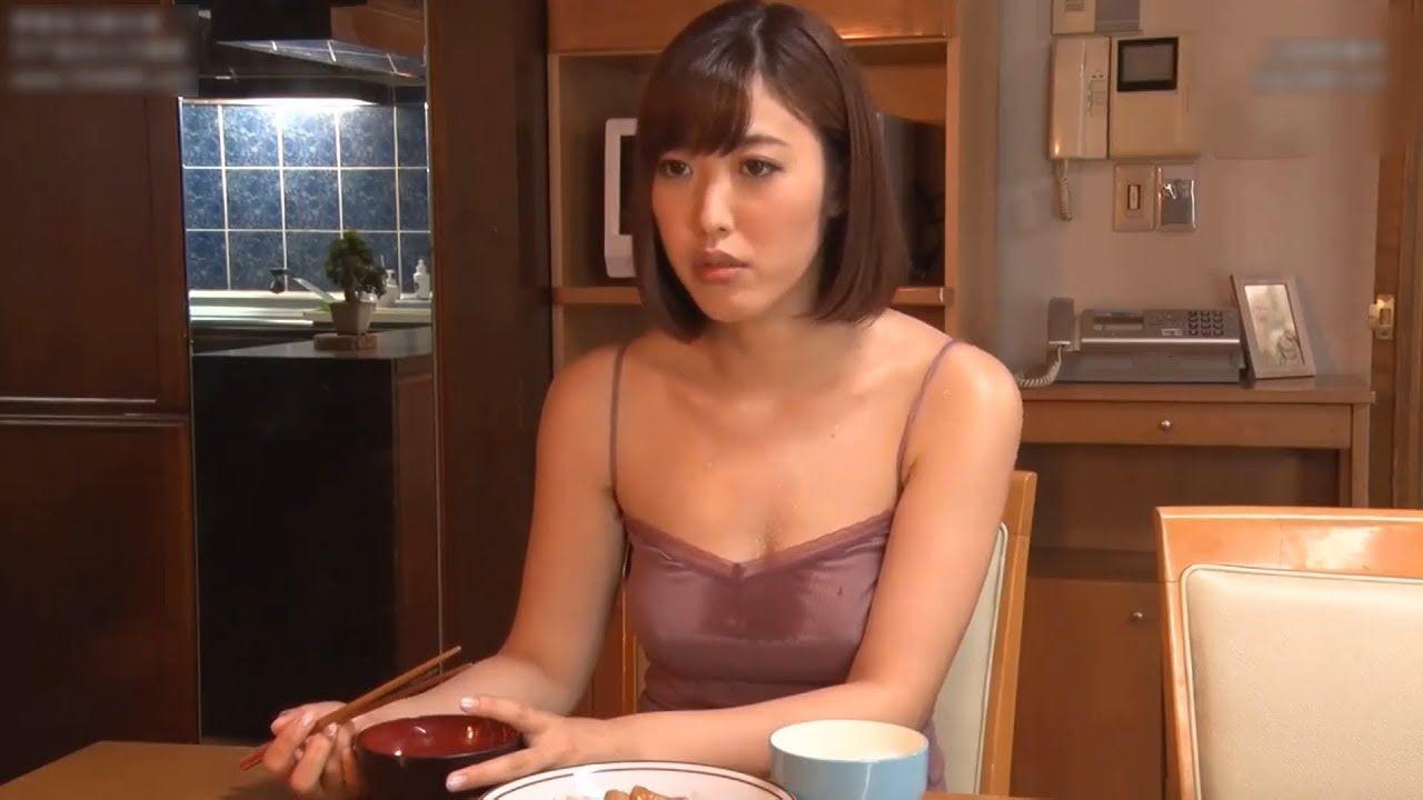 Asahi Mizuno asahi mizuno ft husband   japanese movies, mizuno, asahi
