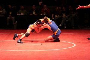 Wrestling Moves List | Wrestling Addiction | Wrestling, Wwe