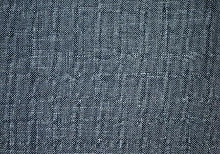 Pindler & Pindler Fabric Pattern 8946Jefferson, color