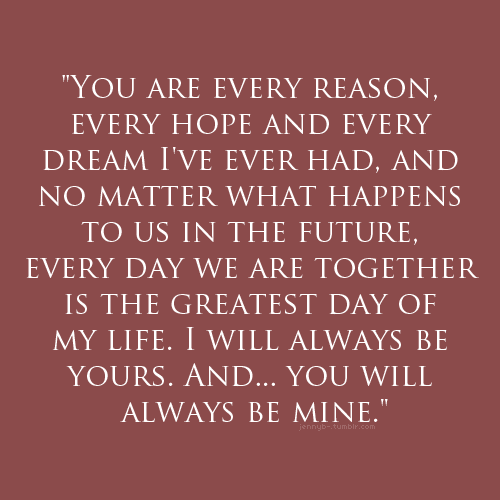 Best 25 Anniversary Quotes For Wife Ideas On Pinterest: Best 25+ Perfect Husband Ideas On Pinterest