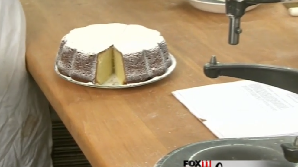Ingredients:1 1/2 cups unsalted butter, room temperature8 ...
