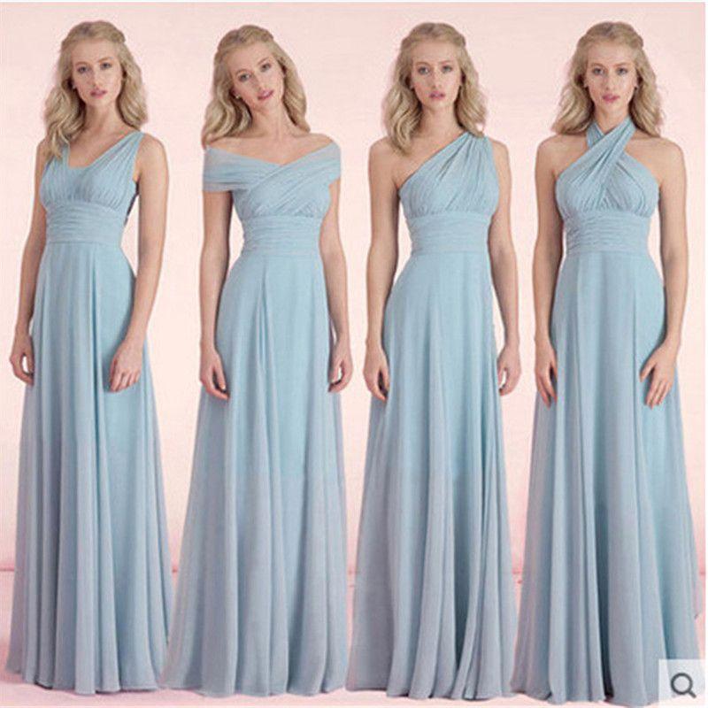 Bridesmaid dresses cheap price
