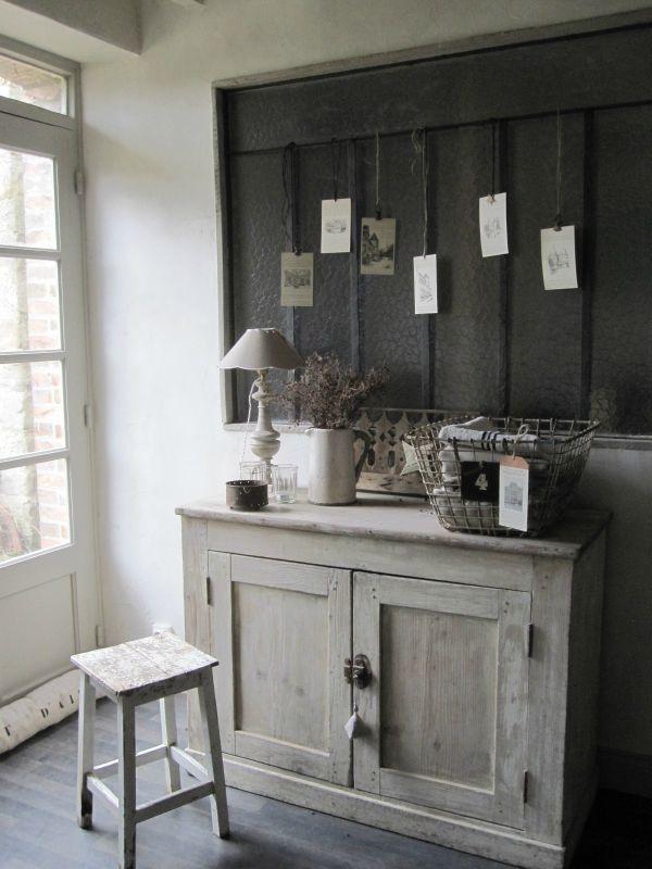 reine d 39 un jour poussi re de grenier tout ce que j 39 aime pinterest. Black Bedroom Furniture Sets. Home Design Ideas