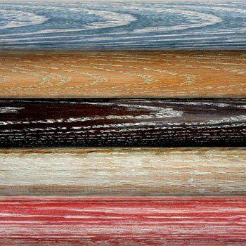 How To Ceruse Oak Painting Oak Cabinets Painting Oak