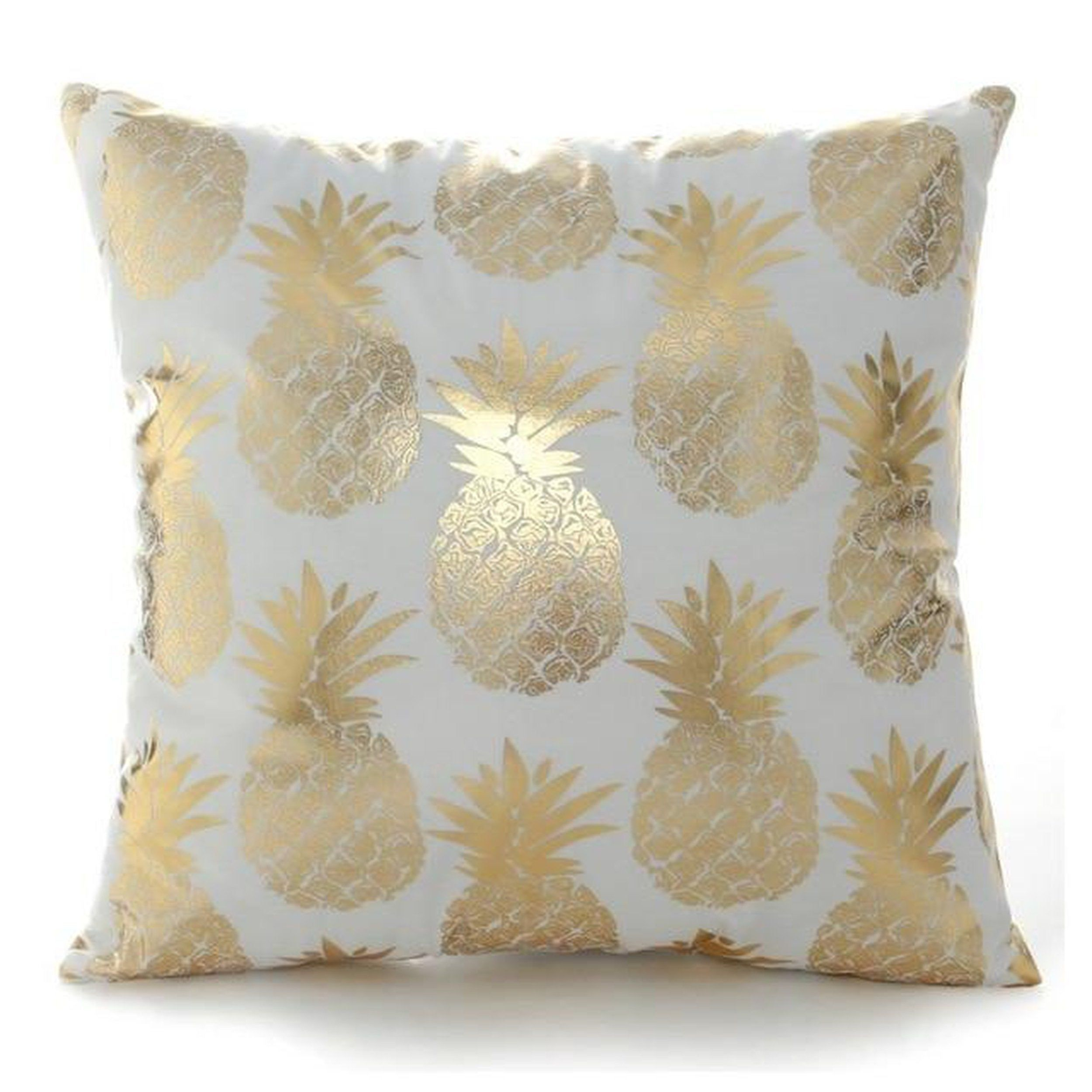 Decorative Pillows