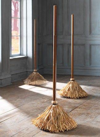 Home Decorating Ideas, Home Improvement, Cleaning  Organization - halloween decoration ideas home