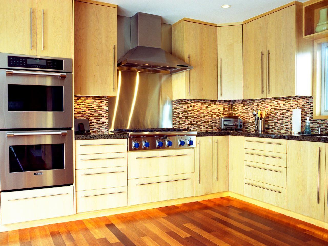 Kleine L Förmige Küche Designs Es Gibt Keine Person, Die Nicht Machen Eine  Küche.