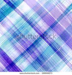 blue plaid patterns - Google Search