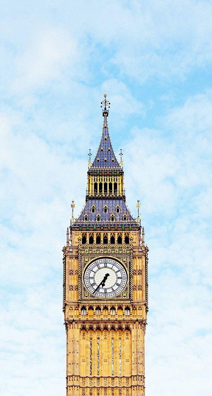 Wallpaper iphone london -  Wallpaper Iphone London