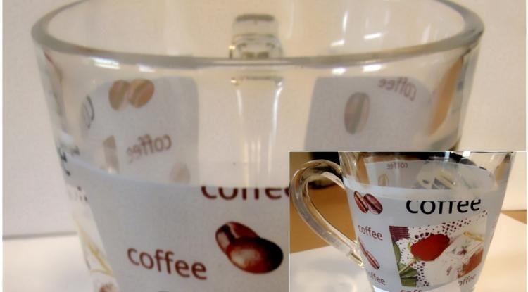 Z čínskeho kávového hrnčeka sa uvoľňujú jedovaté látky | Gazduj.sk