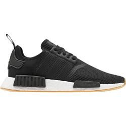 Photo of Adidas Herren Sneakers Nmd_r1, Größe 45 ? in Grau adidasadidas