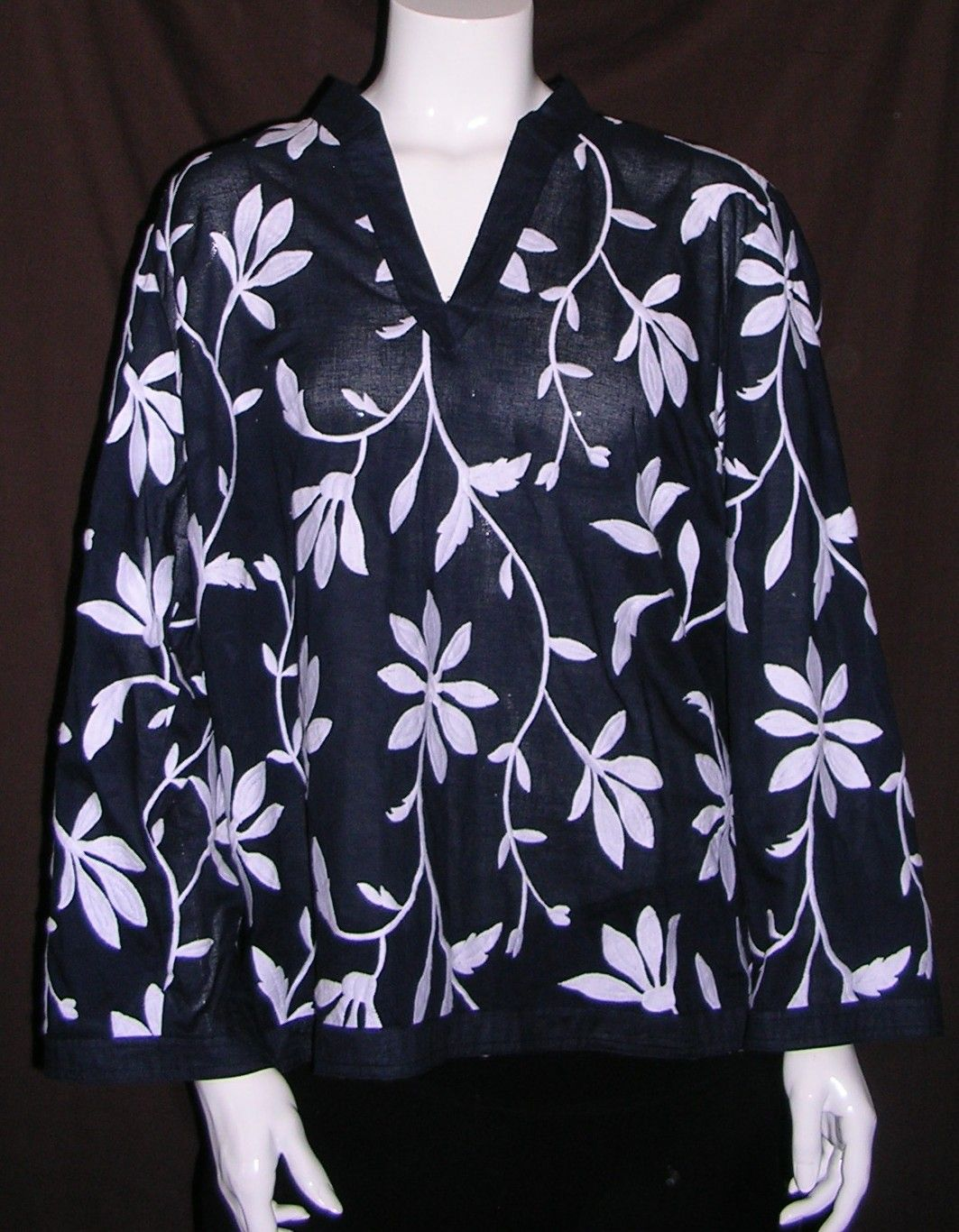 0d9668521a1 Urban Thick, Your ONLY Online Consignment Store For Plus Size Women. Black  & White Classy Blouse by Talbots Woman Petites, Size 18W Adidas Jacket,  Talbots