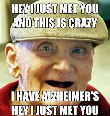 8841ee9d3e8a76eb2ae070c6ebb0d836 image result for funny old lady internet memes omg pinterest