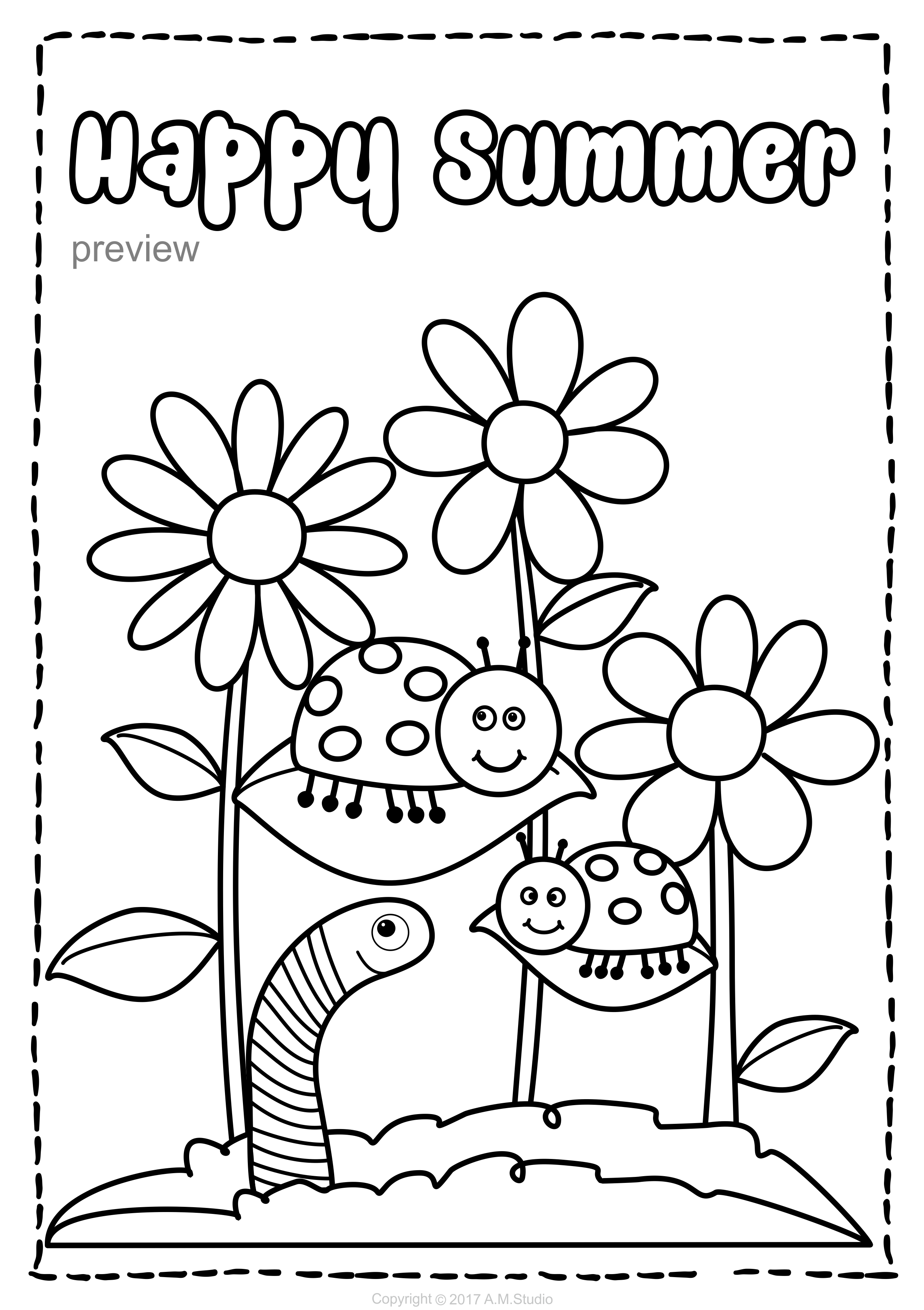Pin By Melissa Courtney On Coloring Pages Summer Coloring Pages Princess Coloring Pages Coloring Pages