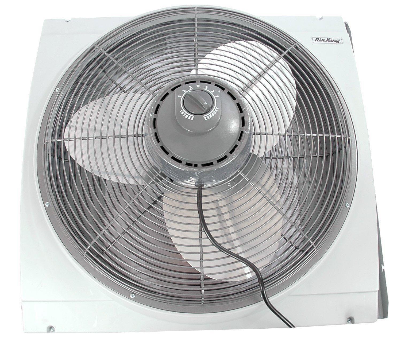 Strong Cooling Window Fan For House Window Fans House Fan Fan