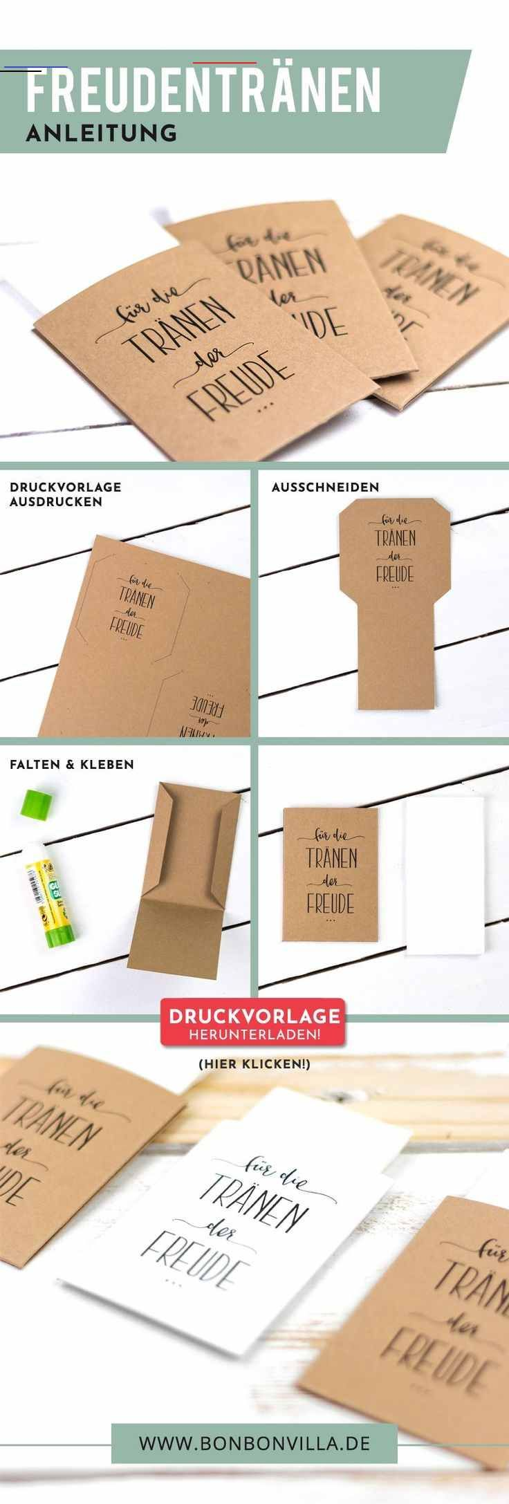 Taschentucher Pro Die Freudentranen Portable Document Format Br Manuskript Zum Herunterladen Freundentranen Taschentucher Friemeln Mit Vorlage Sc I 2020 Skript