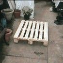 How to Dismantle a Pallet,  #Dismantle #OldPalletshowtomake #pallet #oldpalletsforcrafting