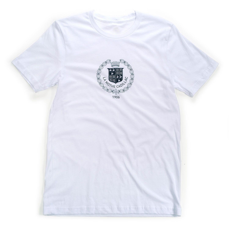 La Mothe T-shirt