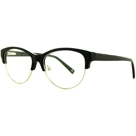 571beca416 Allure L5000 Women s Rx-able Eyeglass Frames