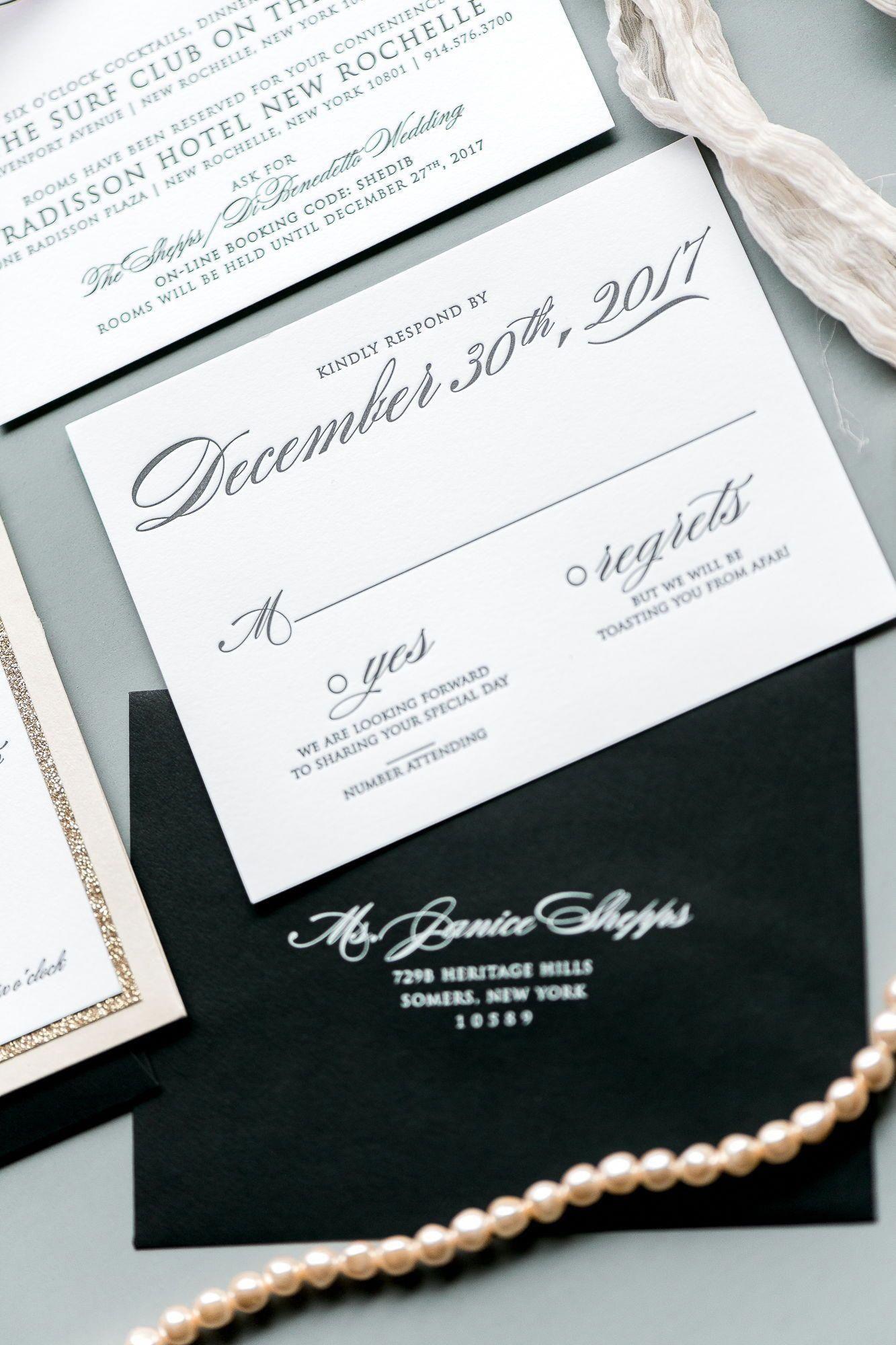 Cheapest Wedding Venues In Ma Wedding50guestsbudget Id 4135723906 Unique Wedding Invitation Wording Buy Wedding Invitations Letterpress Wedding Invitations