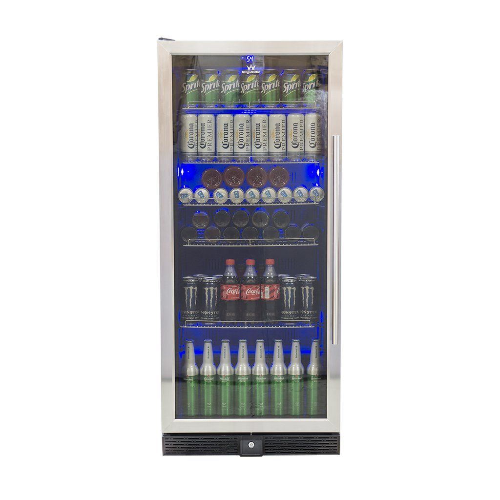 56 Beverage Fridge Drinks Fridge Beverage Refrigerator