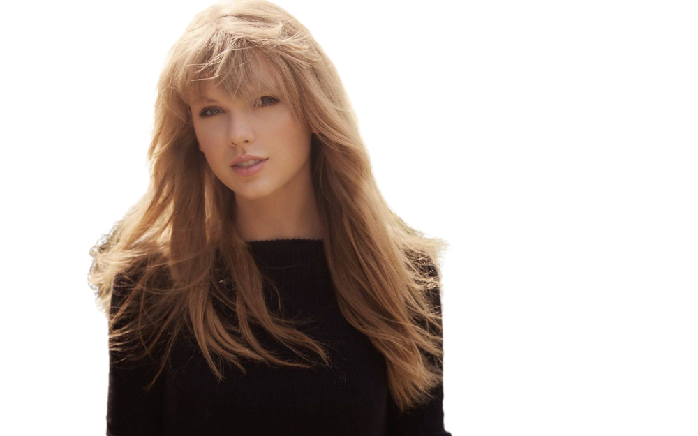 Taylor Swift Png Taylor Swift Hot Taylor Alison Swift Taylor Swift Pictures