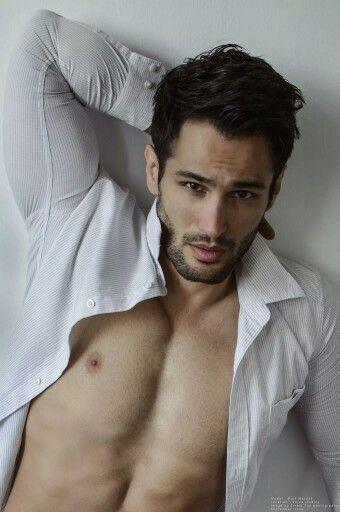 , Cool warm manly and handsome one!   Model : Matt Mazdak  Location : VERVE studios  #vervestudios #mens #handsome #model #naturallight #shooting #photo…, Hot Models Blog 2020, Hot Models Blog 2020