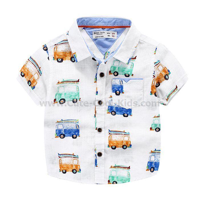 เสื้อคอโปโลเด็กชาย ขนาด 2-3Y/90 3-4Y/100 4-5Y/110 5-6Y/120 7-8Y/130 ~ 459.00 บาท >>