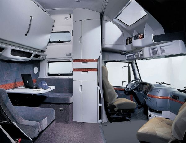 volvo mining truck interior bing images volvo semi. Black Bedroom Furniture Sets. Home Design Ideas