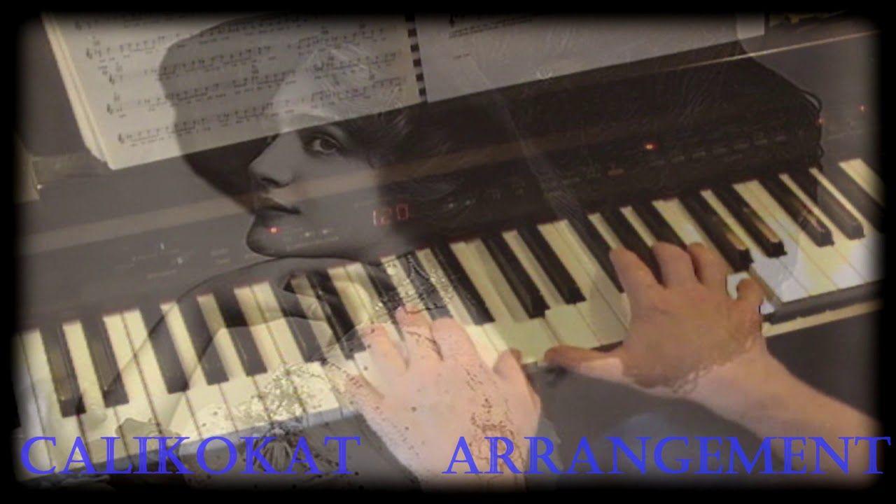 Merry Widow Waltz Franz Lehar Piano Piano Widow Waltz