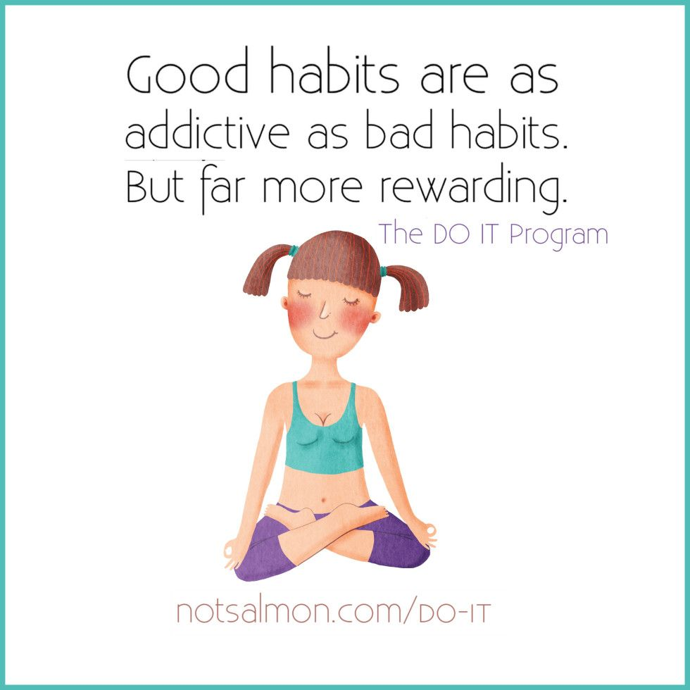 Motivational Quotes For Weight Loss Inspirational Weight Loss Sayings  Galleryhip  The Hippest