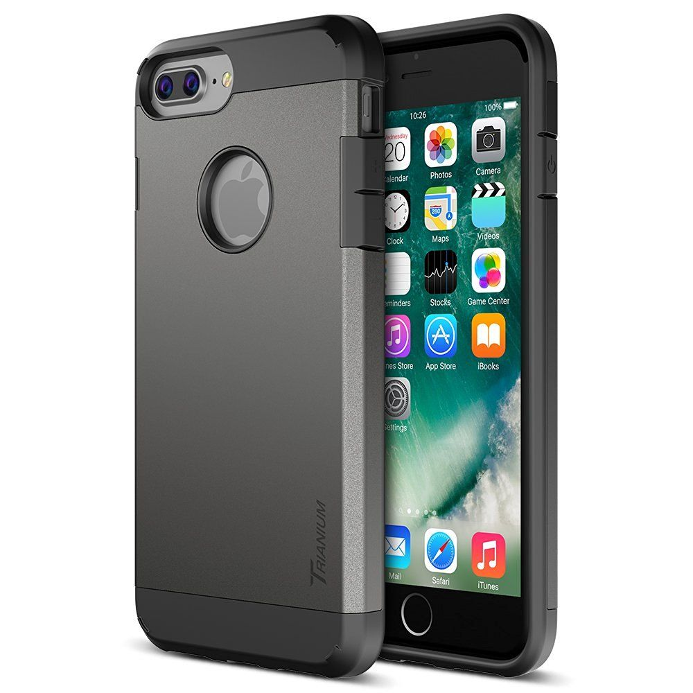 top 10 best iphone 7 and iphone 7 plus cases top 10 best iphone 7
