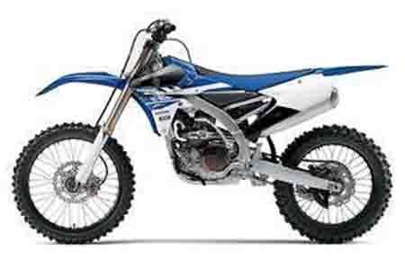 Taka Higashino Yz250 Monster Energy Fmx Yamaha Motocross Dirt Bike