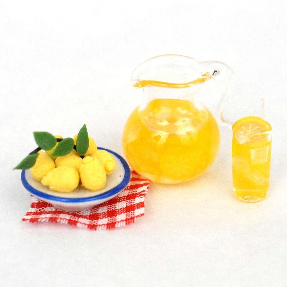 punch lemon minimumworld