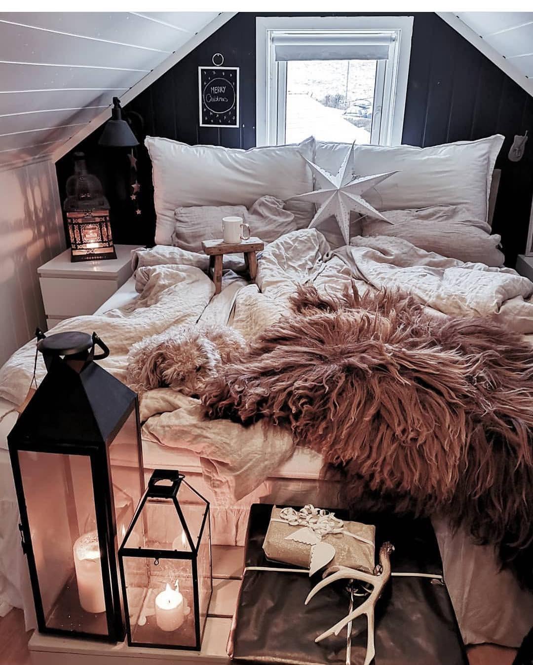 12 Best Viking Bedroom Ideas Viking Decor Home Decor Bedroom Decor