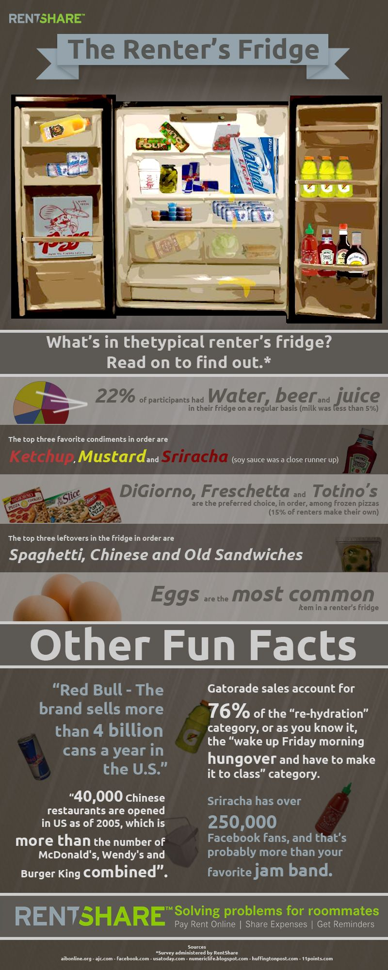 Rentshare Visual Ly Infographic Renter Real Estate Infographic