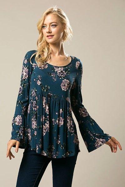 1 fashion clothing wholesale 80