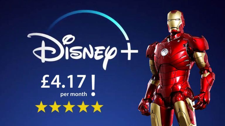 #DisneyPlus hits 5 million app downloads in U.K. and Europe on Launch Day. It has snagged over 28 million total subscribers and is the No. 7 ranked non-gaming app by consumer spending worldwide trailing Tinder, #YouTube, #Netflix, #TikTok, Tencent Video, and iQIYI.   #Disney #Hollywood #streaming #tips #tipstor