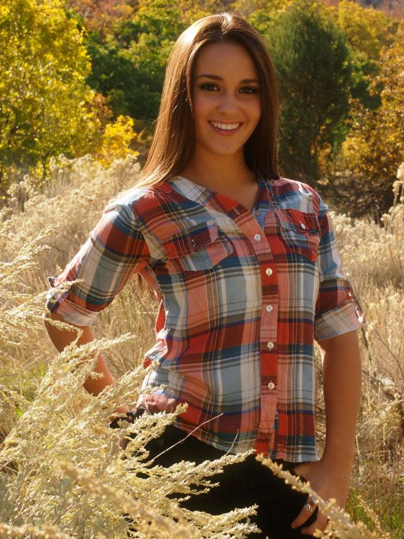62aa9b235669 Pin by Nessa Dzafic on Cowgirl! )